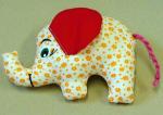 slonik9