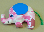 slonik5
