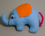 slonik2