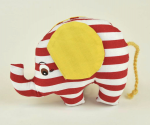 slonik1