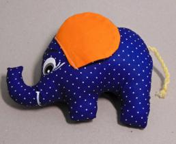 slonik002v