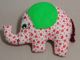 slonik6