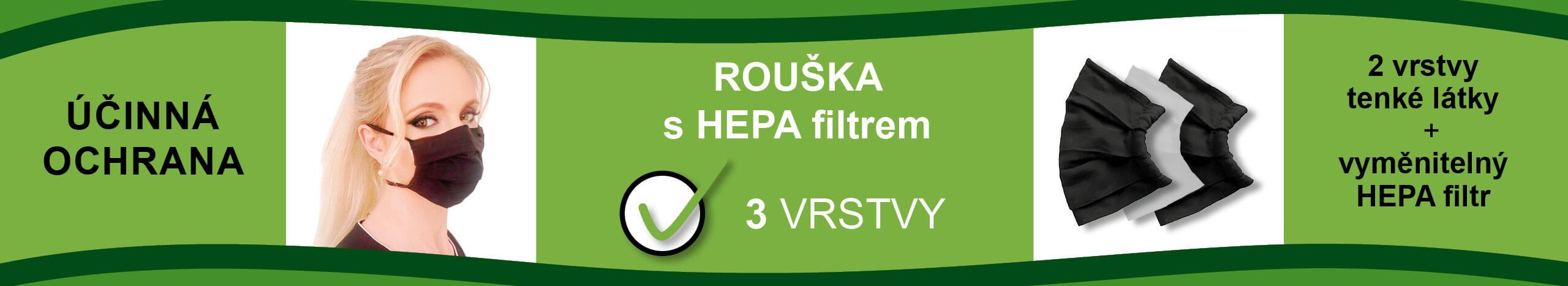 slide_pro_web_rouska_s_hepafiltrem_002