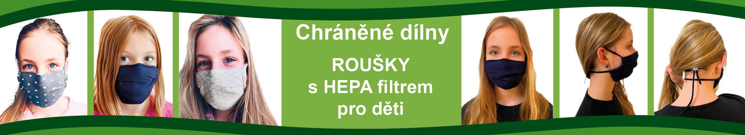 slide_pro_web_rousky_deti_002