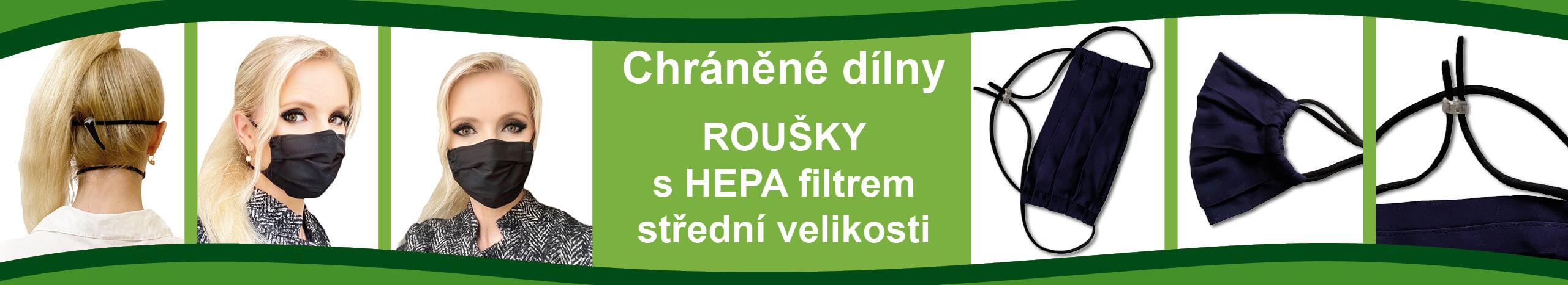 slide_pro_web_rousky_stredni_vel_002