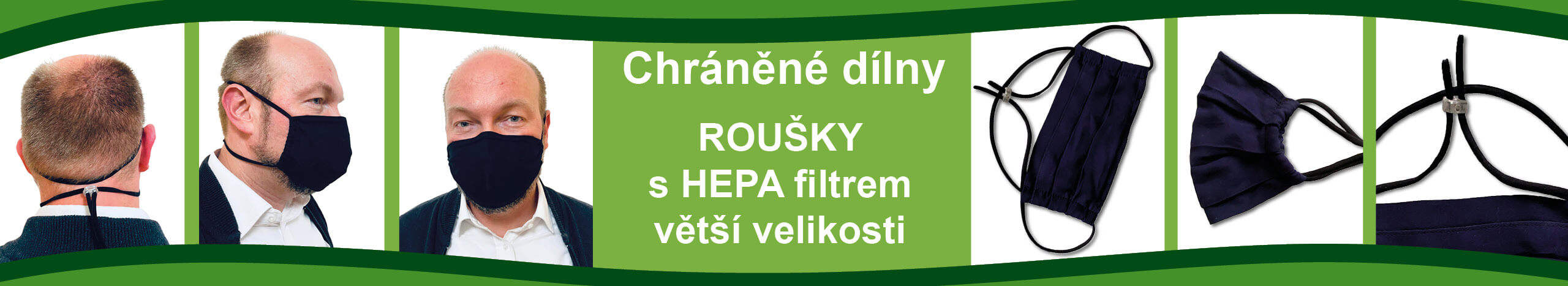 slide_pro_web_rousky_vetsi_vel_002